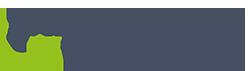 Grafodruck AG – Grossaffoltern Logo